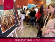 studenti-univerziteta-metropolitan-ucesnici-serbia-fashion-week-a-2015-01