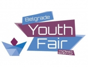 belgrade-youth-fair