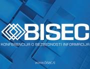 bisec-2015-baner
