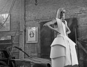 editorijal-prve-godine-modnog-dizajna-2015-04