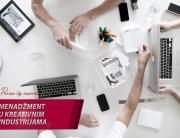 Menadzment-u-kreativnim-industrijama-2015-01