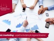 biznis-i-marketing