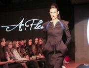 upoznajte-modni-dizajn-061a
