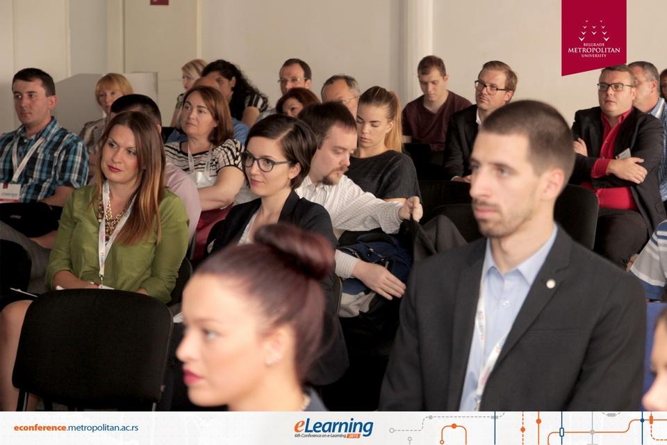 e-learning-2015-01