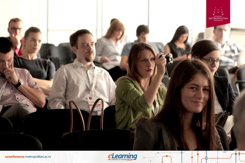 e-learning-2015-03