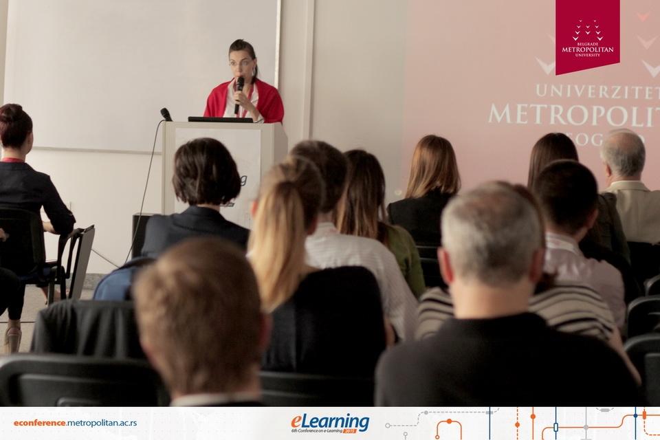 e-learning-2015-04