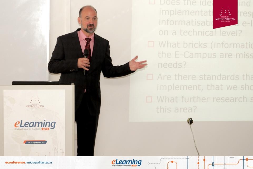 e-learning-2015-05