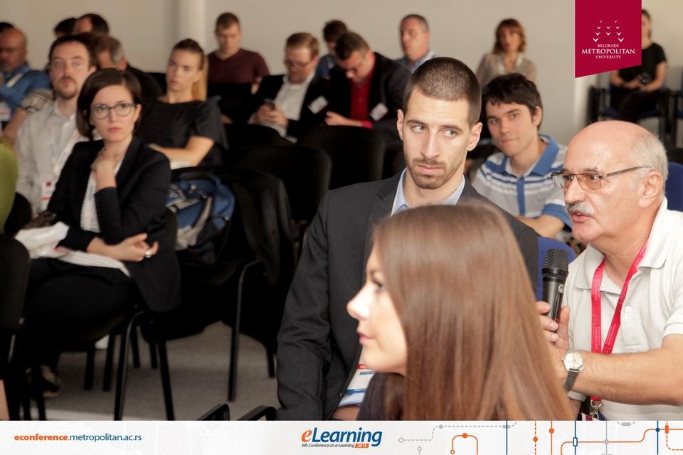 e-learning-2015-06