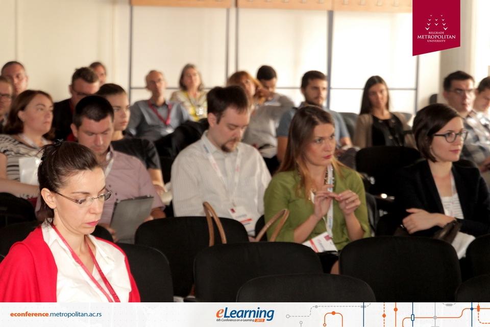 e-learning-2015-07