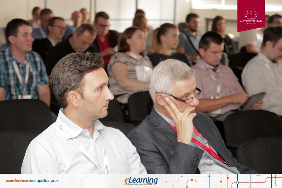 e-learning-2015-08