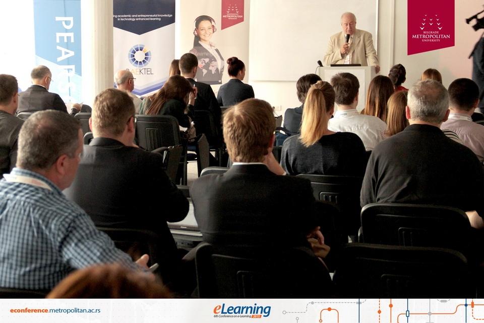 e-learning-2015-09