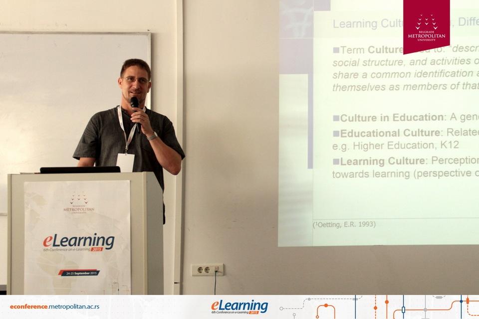 e-learning-2015-11