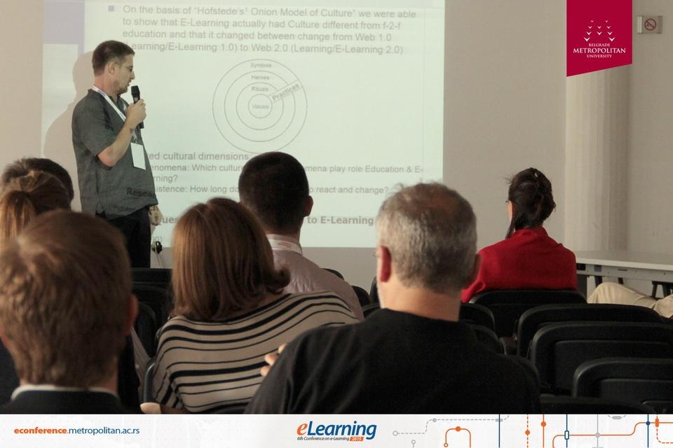 e-learning-2015-12