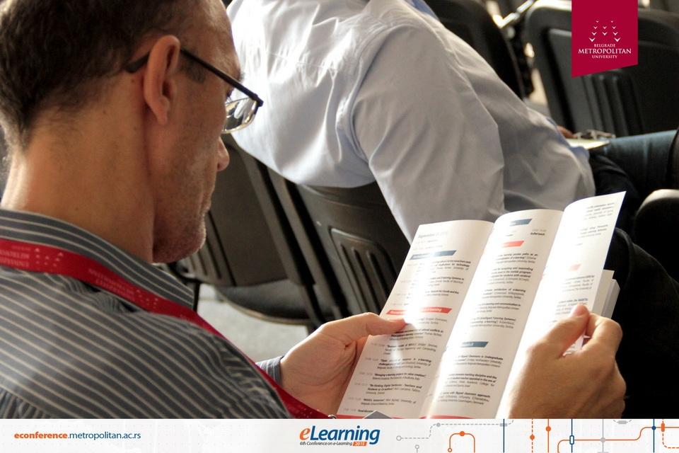 e-learning-2015-14
