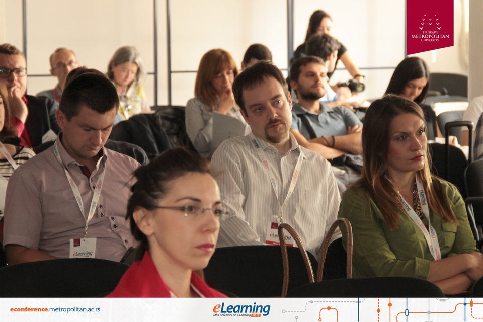 e-learning-2015-15
