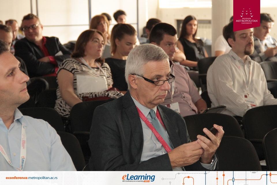 e-learning-2015-16