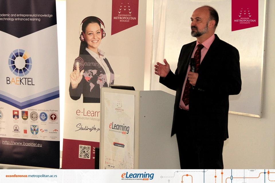 e-learning-2015-17
