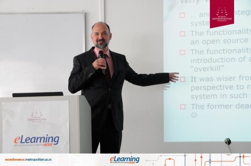 e-learning-2015-19
