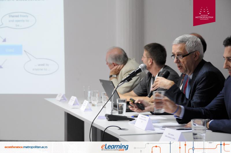 e-learning-2015-21
