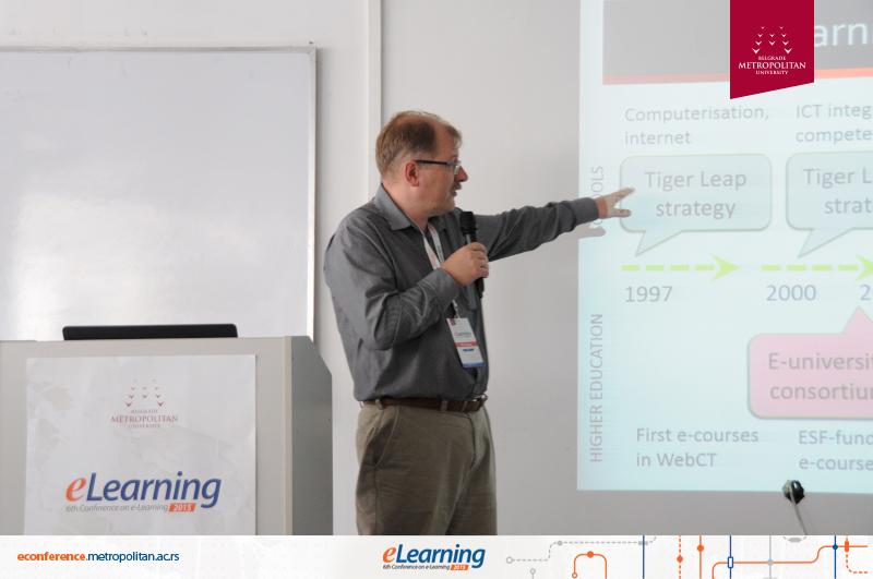 e-learning-2015-22