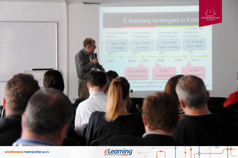 e-learning-2015-23