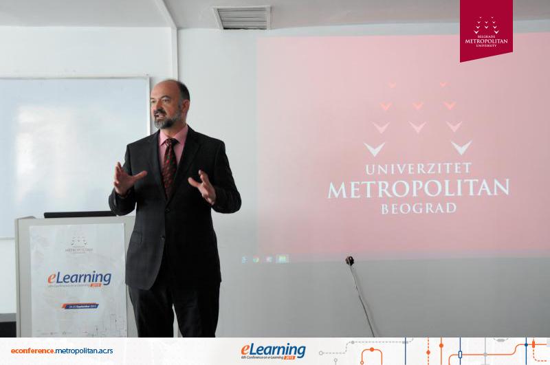 e-learning-2015-24
