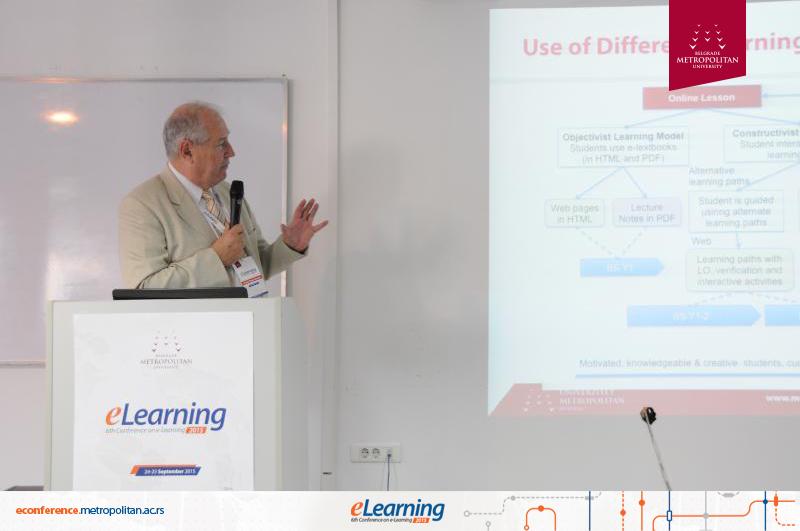 e-learning-2015-25
