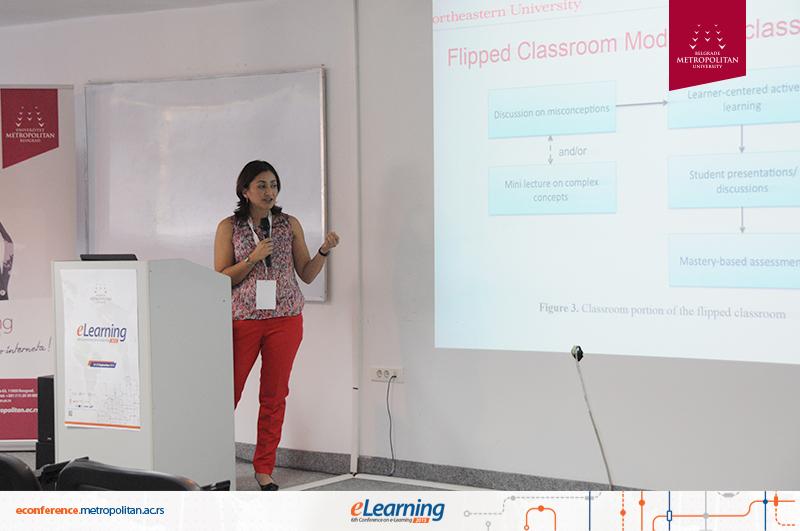 e-learning-2015-26
