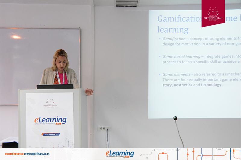 e-learning-2015-27
