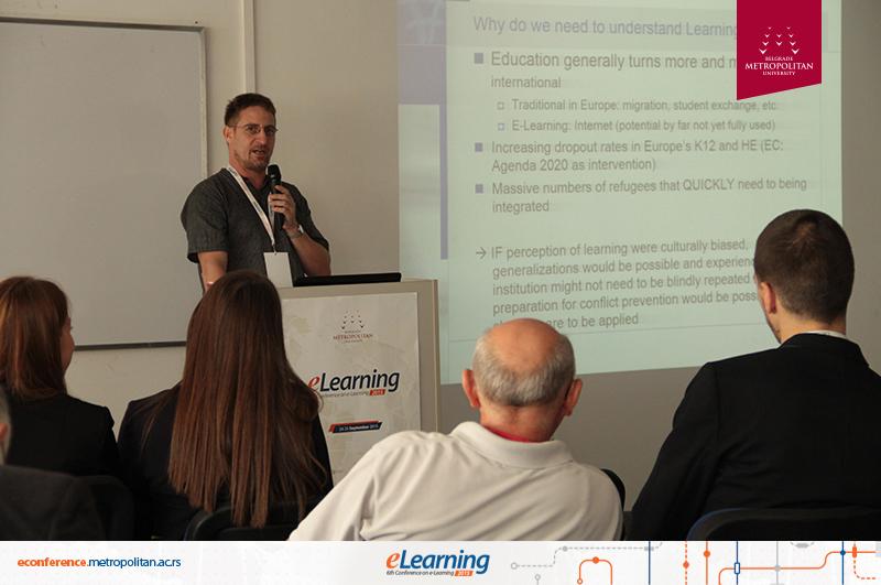e-learning-2015-29