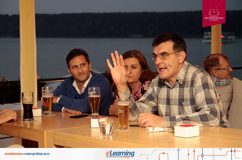 e-learning-2015-30
