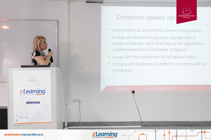 e-learning-2015-37