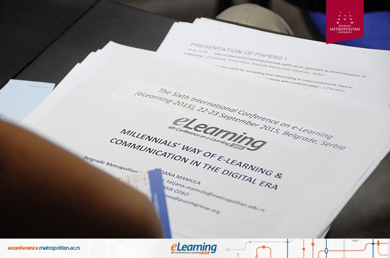 e-learning-2015-38