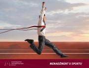 menadzment-u-sportu