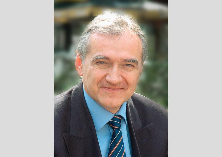 Preporuka za vođenje uspešne karijere – Prof. dr Đuro Kutlača – Projektni menadžment