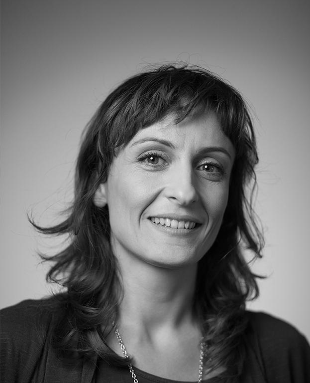 Preporuka za vođenje uspešne karijere – Docent dr Katarina Kaplarski – Digitalni marketing