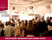 poseta-izlozbe-beogradski-atlas-jovana-cvijica-09