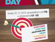 Metropolitan---FUN-DAY---Poster-A3