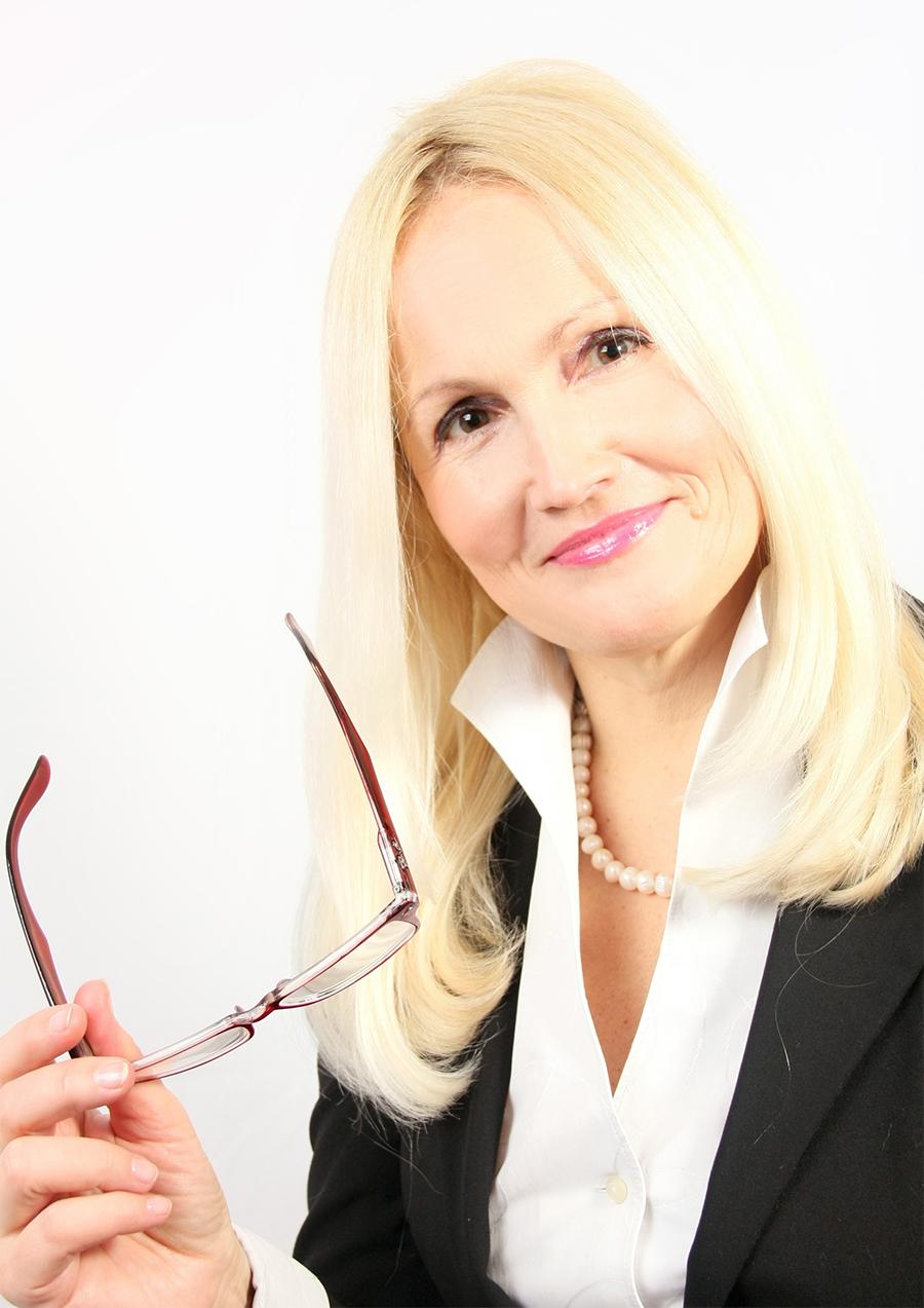 Upoznajte novog dekana Fakulteta za menadžment – dr Anu B. Bovan