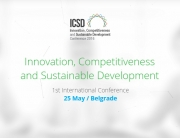 icsd-conference-2016