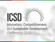 icsd-conference-metropolitan
