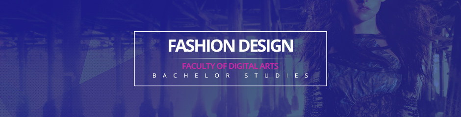 fashion-design-en