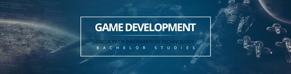 game-development-en