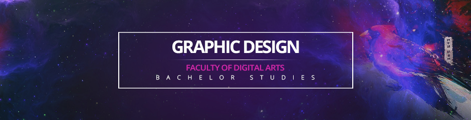 graphic-design-en