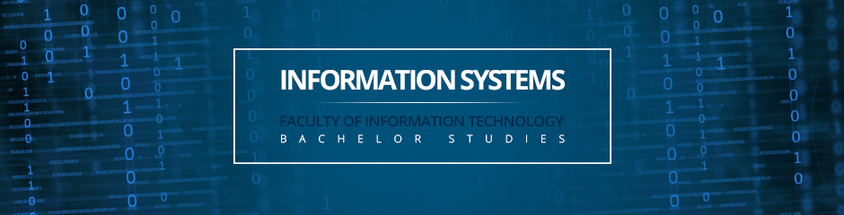 information technology thesis systems