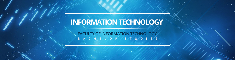 information--technology-en