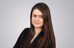Katarina Cvetković