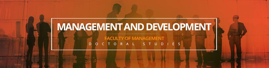 management-and-development-en