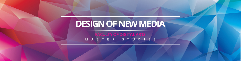 mas-design-of-new-media-en