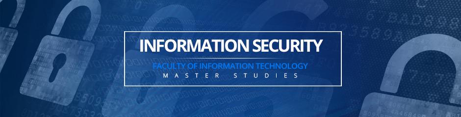 mas-information-security